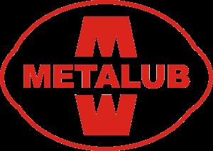 metalub logo